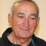 Jean-Yves Lebouc
