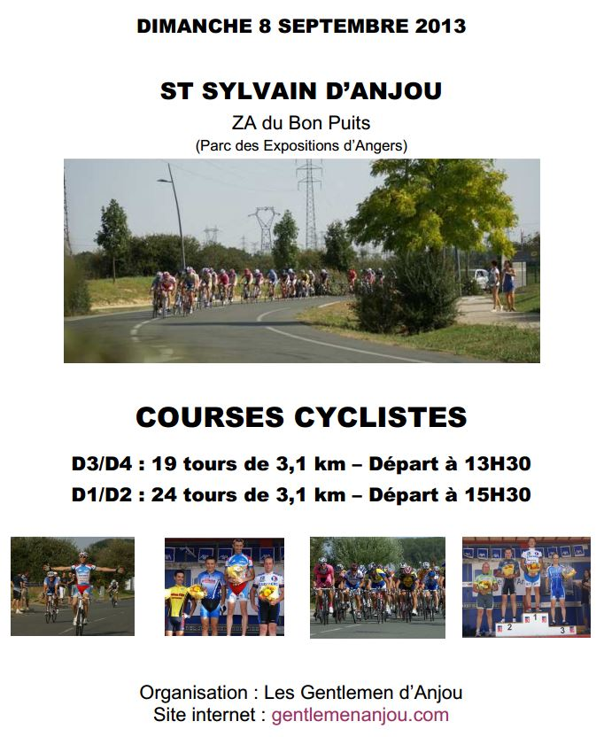 Courses pass cyclisme de st sylvain d anjou gentlemen d - Https reglement pass fr ...