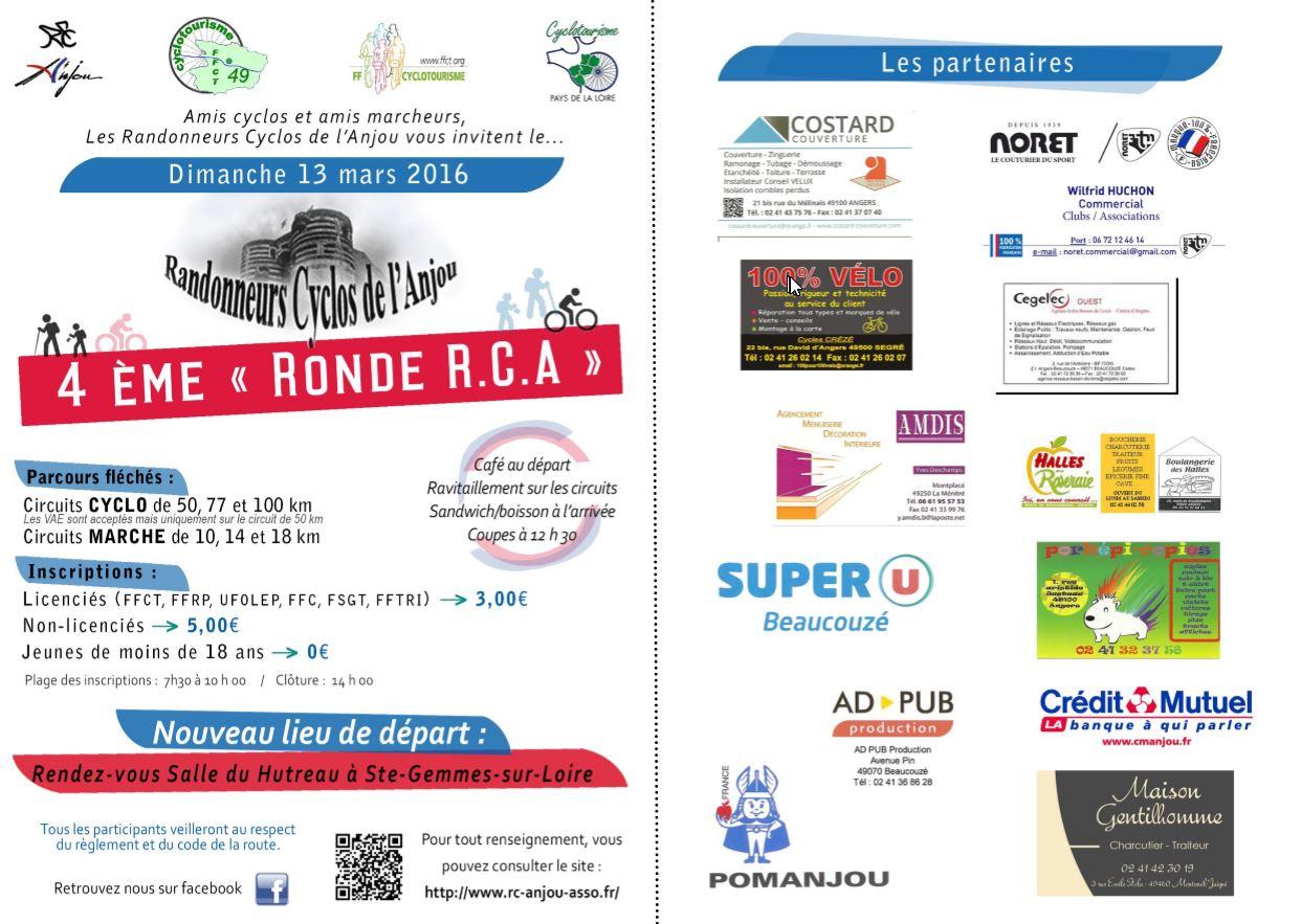 ronde_rca