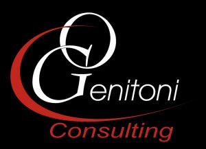 Olivier Genitoni Consulting